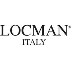 Locman Men's Watches. Buy Locman Men's Watches at the Best Price.