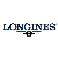 Longines Women's Watches