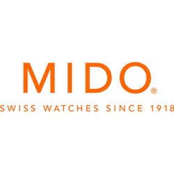 Mido Men's Watches. Buy Mido Men's Watches at Discounted Prices.