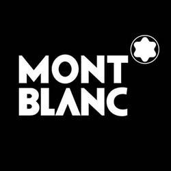 Montblanc Men's Watches. Buy Montblanc Men's Watches at the Best Price.