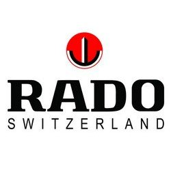 Rado Men's Watches
