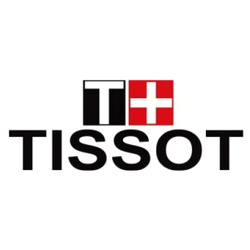 Tissot Watches. Luxury Swiss Watches. Complete Catalog and New Collections. Online Sale at Discounted Prices.